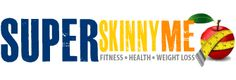 Seriously, AMAZING website for fitness, weight loss, and calculators! wish I would have found this FOREVER AGO!