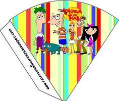 http://fazendoanossafesta.com.br/2012/11/phineas-e-ferb-kit-completo-com-molduras-para-convites-rotulos-para-guloseimas-lembrancinhas-e-imagens.html/