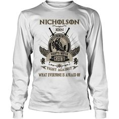 NICHOLSON JOIN NIGHT WATCH FIGHT AGAINST WHAT EVERYONE IS AFRAID OF #gift #ideas #Popular #Everything #Videos #Shop #Animals #pets #Architecture #Art #Cars #motorcycles #Celebrities #DIY #crafts #Design #Education #Entertainment #Food #drink #Gardening #Geek #Hair #beauty #Health #fitness #History #Holidays #events #Home decor #Humor #Illustrations #posters #Kids #parenting #Men #Outdoors #Photography #Products #Quotes #Science #nature #Sports #Tattoos #Technology #Travel #Weddings #Women