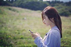 Apink 에이핑크 (@Apink_2011) | Twitter #apink #chorong