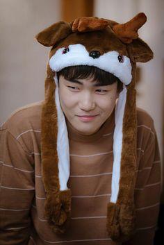 Kpop Drawings, Couple Drawings, Asian Actors, Korean Actors, Series Movies, Movies And Tv Shows, Lee Shin, Dream Boy, Hyun Bin