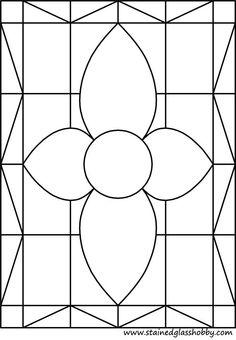 470223ffb6842a6b422503b69c4d11be.jpg (610×879)
