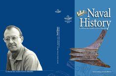 Naval History. La Sism ricorda Alberto Santoni (1936-2013). A cura di Virgilio Ilari. S.L. 2014.