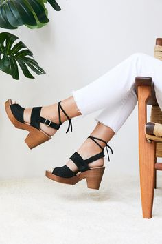 39 39 39 Beste scarpe e stivali images on Pinterest in 2018   Ankle stivaliie   dad18e