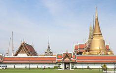 Hipster Guide to Bangkok - Travels of Adam - http://travelsofadam.com/city-guides/bangkok/
