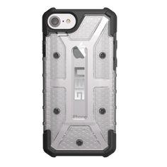 รีวิว สินค้า UAG Plasma Case for iPhone 7/6S - Cobalt ✓ กระหน่ำห้าง UAG Plasma Case for iPhone 7/6S - Cobalt ก่อนของจะหมด   codeUAG Plasma Case for iPhone 7/6S - Cobalt  แหล่งแนะนำ : http://online.thprice.us/NoBIz    คุณกำลังต้องการ UAG Plasma Case for iPhone 7/6S - Cobalt เพื่อช่วยแก้ไขปัญหา อยูใช่หรือไม่ ถ้าใช่คุณมาถูกที่แล้ว เรามีการแนะนำสินค้า พร้อมแนะแหล่งซื้อ UAG Plasma Case for iPhone 7/6S - Cobalt ราคาถูกให้กับคุณ    หมวดหมู่ UAG Plasma Case for iPhone 7/6S - Cobalt เปรียบเทียบราคา…