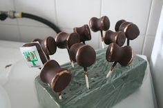 must learn how to make these!!