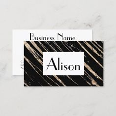 Salon Business, Business Names, Gold Paint, Nail Tech, Salons, Things To Come, Colours, Artist, Lashes