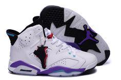 https://www.hijordan.com/air-jordan-6-80-p-950.html Only$75.85 AIR #JORDAN 6 80 #Free #Shipping!