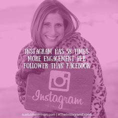Facebook Instagram, Instagram Posts, Author, Teaching, Marketing, Engagement, Education, Business, Community