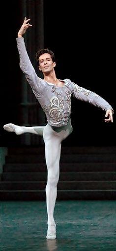 8549415a2 59 Best Mens ballet costumes images in 2016 | Ballet Dancers, Male ...