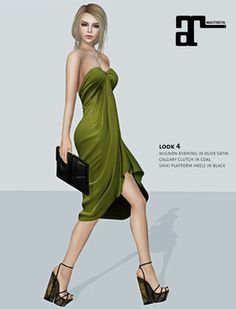 806cc87e5312 34 Best Lucy's Wedding - SL images   Chartreuse wedding, Mariage ...