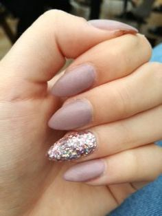 #Nails#Trend