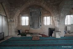 Danyal Peygamber Makam-ı Şerifi Tarsus World's Most Beautiful, Beautiful Eyes, Homeland, Civilization, Seasons, History, Colors, Home Decor, Pretty Eyes