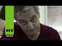 Detienen en Colombia a 'El doctor', acusado de violar derechos humanos e...