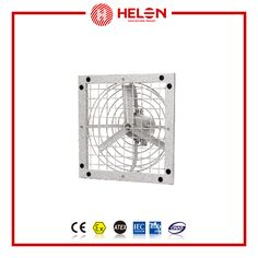 BFS-□F Series of explosion-proof exhaust fan  Can be used in Zone 1 and Zone 2,groupⅡA,ⅡB and explosive atmosphere;  Temperature classes: T1 ~ T4;  Indoor and outdoor (IP54);  For the chemical industry, oil refining, oil exploration, oil tankers  See more at : http://www.helonex.com/products/ventilation-system/bfs-%E2%96%A1f-series-of-explosion-proof-exhaust-fan-square%E2%85%A1b/