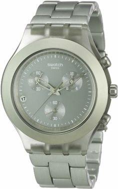 Swatch Herren-Armbanduhr   Uhren-Shoporo