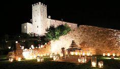 a: * Avoriophoto - Chic and Romantic Wedding in Umbria - Mery + Claudio *