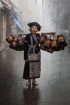 iseo58:  Vietnam