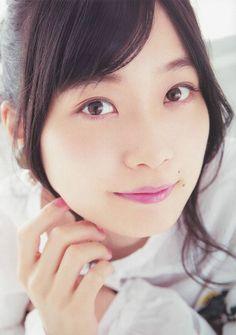 choconobingo: Girls Plus vol.2 Fukagawa Mai (2) | 日々是遊楽也