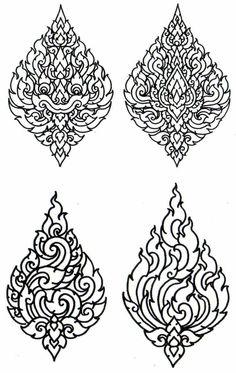 tatuajes-tailandeses-cuatro-ejemplo-interesantes