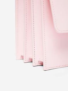 ab3-handbag-rose-leather