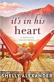 It's In His Heart - http://www.aktivnetz.net/read-its-in-his-heart-free-online.html