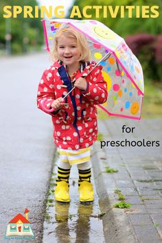 Free Printable Learn At Home Preschool Lesson Plans - Need preschool lesson plans for distance learning? Need lesson plans for preschool that you can teach at home? These are free printable lesson plans for preschool for a spring theme! Try these spring lesson plans for preschoolers and get over 16 spring activities for preschoolers, all requiring no prep work! Free preschool lesson plans for spring. Preschool Spring Songs, Preschool Science Activities, Preschool Lesson Plans, Preschool At Home, Preschool Curriculum, Preschool Printables, Preschool Worksheets, Free Printables, Homeschool