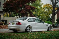 My old m3 | Flickr - Photo Sharing!