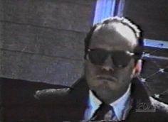 Nino Mafia Gangster, New York City, Crime, Mens Sunglasses, American, Style, Swag, New York, Men's Sunglasses