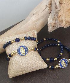 Etsy Handmade, Handmade Jewelry, Handmade Items, Boho Jewelry, Jewelry Shop, Jewelry Art, Handmade Gifts, Bracelet Set, Bracelet Making
