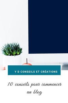 Articles, Starting A Blog, Entrepreneurship, Tips