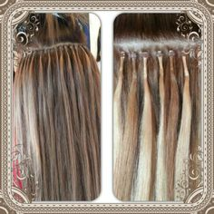 Clarified Extensions