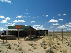 Tankwa Padstal, Situated on the between Ceres and Calvinia, and on your way to the Tankwa Karoo National Park. Windmills, Route 66, Homeland, Road Trips, Touring, South Africa, Safari, Beautiful Places, National Parks