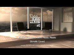 Details - เก็บไว้กับเธอ Feat.เพลง Plastic Plastic (Scrubb Cover) - YouTube