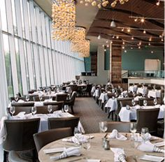 Award-winning Vintana Restaurant at The Centre Escondido is the perfect place to have your next fundraising event. Vintana Wine + Dine Money Making Monday offers a unique way to hold a benefit to raise money for your cause by simply raising a glass!