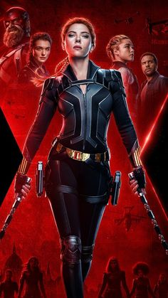 Latest News for New Black Widow Poster Released By Marvel . In another multiverse, Black Widow would have already been released and we would have . Here's your look at the new poster for Marvel Studios' See it in theaters May Captain Marvel, Marvel Dc, Marvel News, Rachel Weisz, Natasha Romanoff, Black Widow Trailer, Black Widow Movie, Movie Black, Disney Films