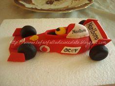 Ferrari Cake Ferrari Cake, Celebration Cakes, F1, Cake Ideas, Shower Cakes, Holiday Cakes
