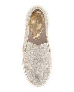 85 Beste scarpe ♥ Fashion images on Pinterest   Fashion ♥ scarpe, Stivali and   8c186e