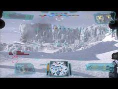 MechWarrior Online Gameplay | KDK-3 | rotate and take no prisoners (4 KMDD)