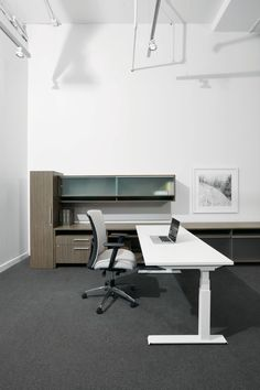 38 delightful office furniture images city furniture office rh pinterest com