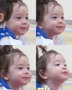 슈돌 건후 / 슈퍼맨이 돌아왔다 건후 모음집 : 네이버 블로그 Meme Faces, Funny Faces, Pretty And Cute, Pretty Boys, Cute Kids, Cute Babies, Superman Kids, Baby Park, Ulzzang Kids