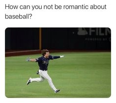 Baseball Memes, Soccer, Romantic, Sports, Hs Sports, Futbol, European Football, European Soccer, Romance Movies