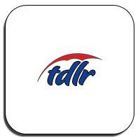 Txdlr-14880-125