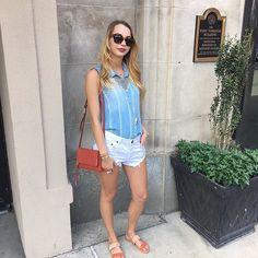 <it's the freakin' weekend> #vcstyle #shopvc #ootd #lotd #whatiwore #mu #westvirginia #wv #huntingtonwv #womensstyle #womensfashion #fashion #streetstyle #style #stylist #boutique #instacool #instadaily #instastyle #instafashion #igers #shoes #igshop #shopping #instalike #summer16