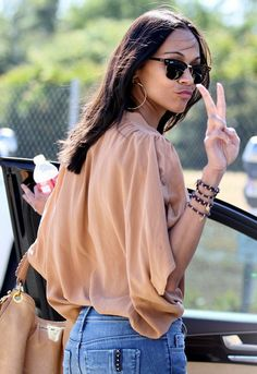 b8843b7e4c0 I want those ray ban clubmaster sunglasses! Zendaya