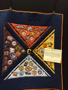 Pin On Quilts I Ve Made