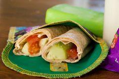 Cucumber Roll Ups Cucumber Roll Ups, Lunch Ideas, Lunch Box, Rolls, Skinny, Ethnic Recipes, Food, Cucumber Rolls, Lean Body