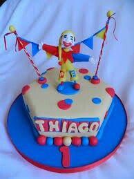 torta piñon fijo 3