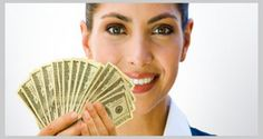 Payday Loan how to get a great cash loan instantly. If you need money now then click the link above to get details on getting a cash advance. http://www.getusloans.com/?cid=getapplynow